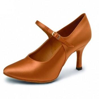 Туфли стандарт Eckse Савойя Лодочка