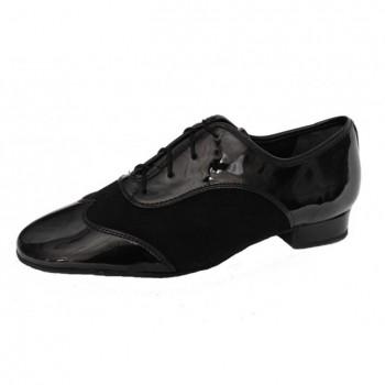 Туфли стандарт Club Dance 92105