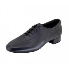 Туфли стандарт Dancemaster 251
