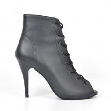 Ботильоны Topdance High Heels Heels01b10
