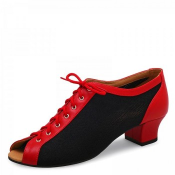Туфли для танго Eckse Пиано-Моно 006
