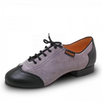 Туфли танго Eckse Антонио-TNG 003