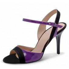 Туфли для танго Eckse Росина-TNG 005