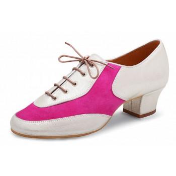 Туфли для танго Eckse Меган-TNG 002