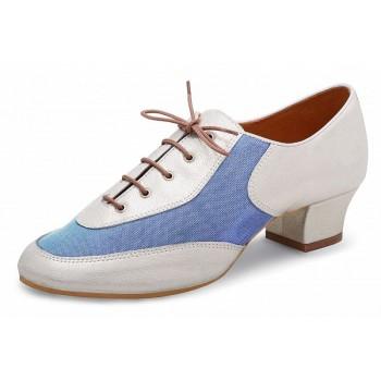 Туфли для танго Eckse Меган-TNG 003