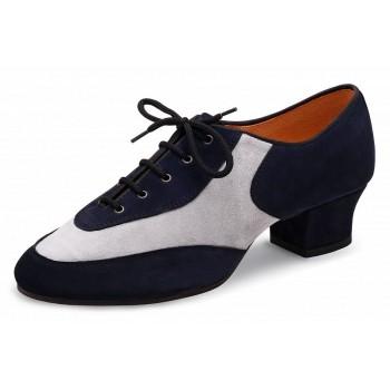 Туфли для танго Eckse Меган-TNG 006