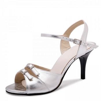 Туфли для танго Eckse Адриана-TNG 002