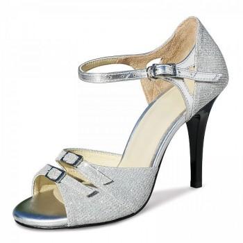 Туфли для танго Eckse Адриана-TNG 004