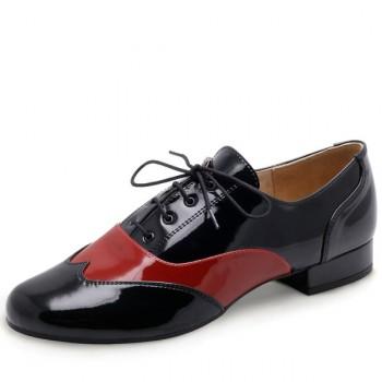 Туфли  Eckse Палермо-TNG 001 180024