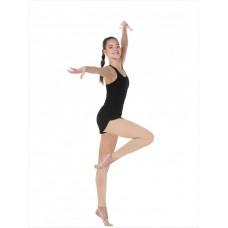 Трико для гимнастики и хореографии Solo TR-55