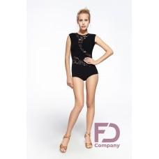 Купальник для танцев Talisman|FD Company КУ-823