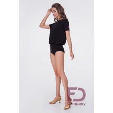 Купальник для танцев Talisman|FD Company КУ-1099