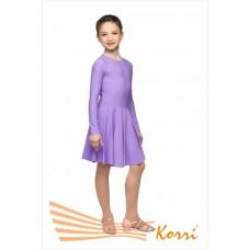Рейтинговое платье Korry group 29011