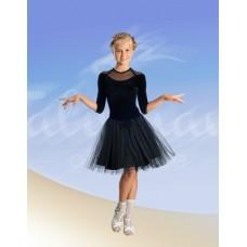 Рейтинговое платье Talisman 41