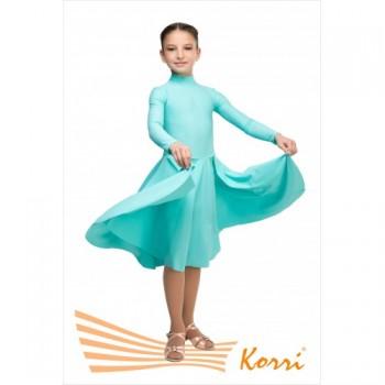 Рейтинговое платье Korry group 41011