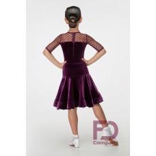 Рейтинговое платье Talisman БВ-71