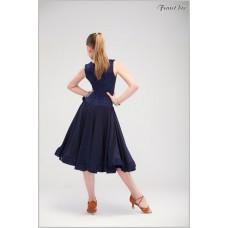 Рейтинговое платье Fenist 836