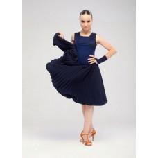 Рейтинговое платье Fenist 848 Брюсель