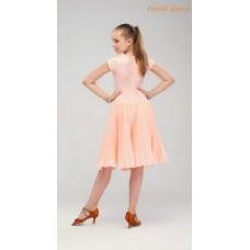 Рейтинговое платье Fenist 850 Ливерпуль