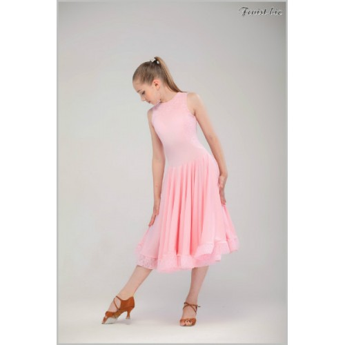 Рейтинговое платье Fenist 855 Венеция