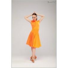 Рейтинговое платье Fenist 856 Астория
