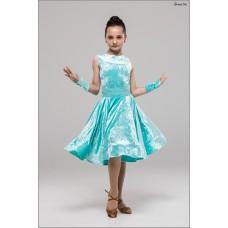 Рейтинговое платье Fenist 887 Майран