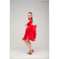 Рейтинговое платье Fenist 832