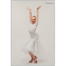 Рейтинговое платье Fenist 833 Миледи
