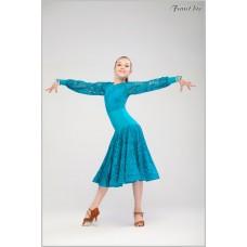 Рейтинговое платье Fenist 834