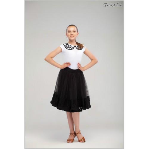 Рейтинговое платье Fenist 842 Мараньон