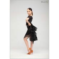 Рейтинговое платье Fenist 845