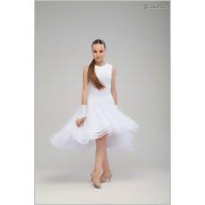Рейтинговое платье Fenist 852 Милан
