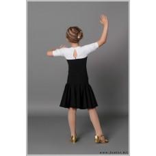 Рейтинговое платье Fenist 810