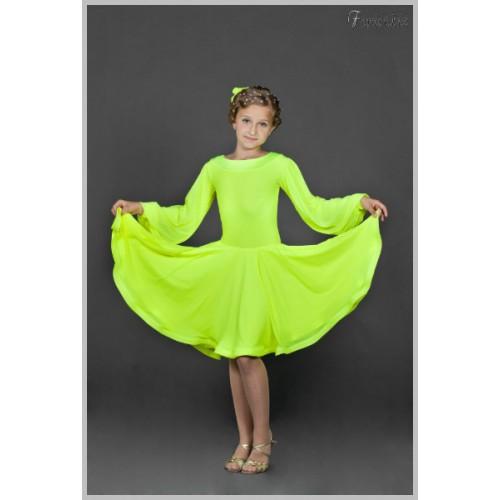 Рейтинговое платье Fenist 824