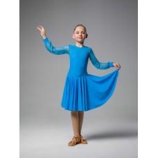 Рейтинговое платье MAISON RPS-34-00