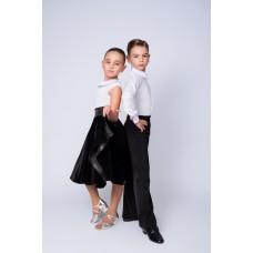 Рейтинговое платье MAISON RPV 30-03 Premium