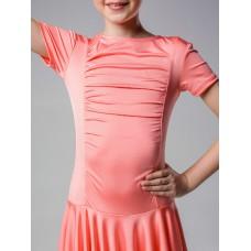 Рейтинговое платье MAISON RP-32-00
