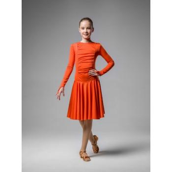 Рейтинговое платье MAISON RP 33-00