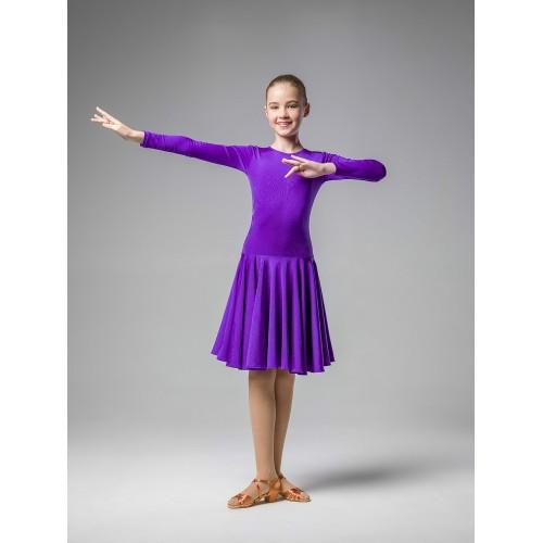 Авито Рейтинговые Платья Для Бальных Танцев