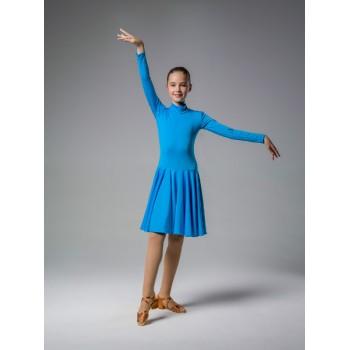Рейтинговое платье MAISON RP 34-02