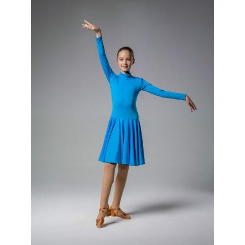 Рейтинговое платье MAISON RP-34-02