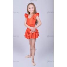 Репетиционное платье MAISON RP-38-00