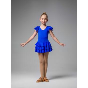 Репетиционное платье MAISON RP 38-00