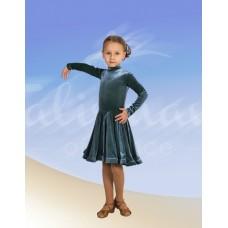 Рейтинговое платье Talisman 15