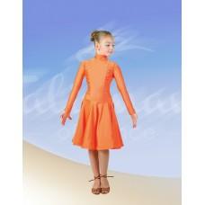 Рейтинговое платье Talisman 18