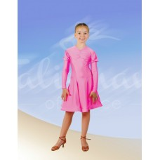Рейтинговое платье Talisman 25