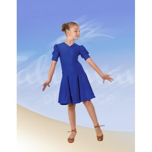 Рейтинговое платье Talisman 3