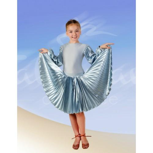 Рейтинговое платье Talisman 31