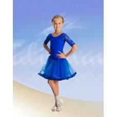Рейтинговое платье Talisman 31-1