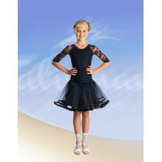Рейтинговое платье Talisman БС-33